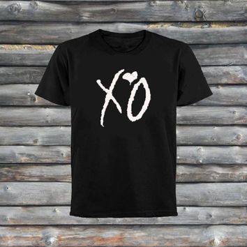 XO <3 | The Weeknd | Beauty Behind The Madness