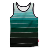 Gradient Tank - Ocean - prefresh