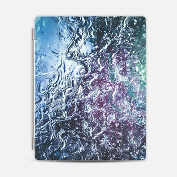 Rain on me - iPad cover iPad 3/4 cover by Happy Melvin | Casetify