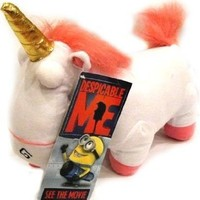 Despicable Me Deluxe 10 Inch P...