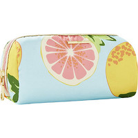 Sun Daze Pink Pencil Case