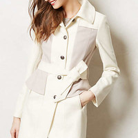 Anthropologie - Colette Trench