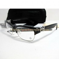 Chrome Hearts Eyeglasses LOVE GLOVE DT Discount [LOVE GLOVE DT Discount] - $205.99 : Chrome hearts online shop:chrome hearts jewelry 2012 collection!