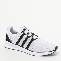 Mesh Shoes - Mens Shoes - White