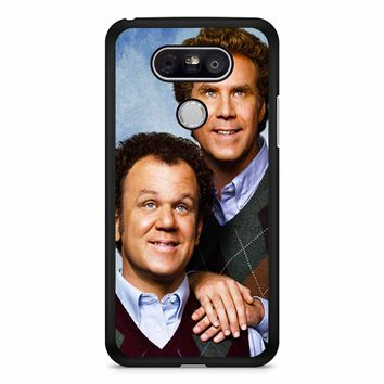 Step Brothers 8 LG G5 Case