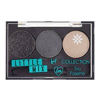 Perrie's Collection | Trio Palette