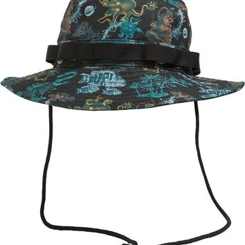 LRG UNDERWATER HIGH BOONIE HAT from Flymode  59a9a017aa8