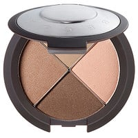 Ultimate Eye Colour Quad - BECCA | Sephora