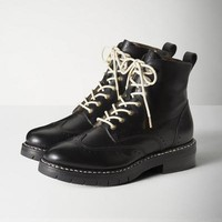 Shop the Cozen Boot on rag & bone