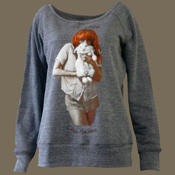 Florence and the Machine - Official Store - Merchandise, T-shirts, Tickets, CD Albums, Vinyl, MP3 Downloads, Posters, Bags