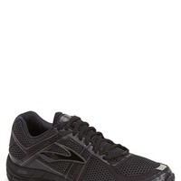 Men's Brooks 'Addiction 12' Running Shoe,