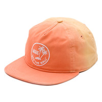 Dipped Snapback Hat | Shop at Vans