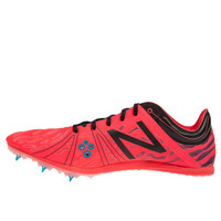 MD800v3 Spike Men's Track Spikes Shoes