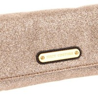 Juicy Couture Simply Stardust Wallet