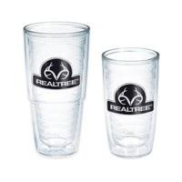 Tervis® Realtree® Logo Redesigned Tumbler