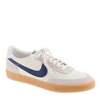Men's Nike For J.Crew Killshot 2 Sneakers
