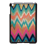 Copy of ###### for iPad Mini case **