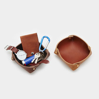 Panhandler Everyday Carry Trays