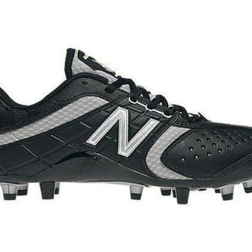DCCK1IN brine new balance x cleat womens