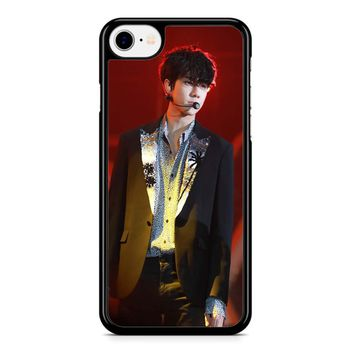 Sehun Exo iPhone 8 Case