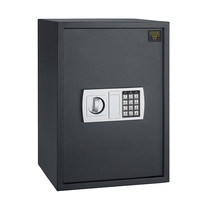 1.8 CF Large Electronic Digital Safe Gun Jewelry Home Secure-Paragon Lock & Safe