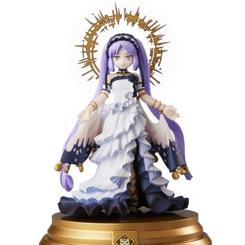 Fate/Grand Order Duel - Collection Figure - Third Release (Pre-order)