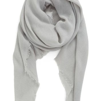 BP. Knit Scarf | Nordstrom