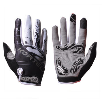 Free shipping Brand sport Tactical gloves military GYM gloves outdoor bicycle rugby gloves biker's football