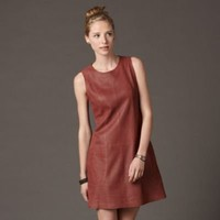 FOSSIL Clothing Dresses:Womens Anya Dress