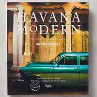 Havana Modern by Anthropologie in Green Size: One Size House & Home