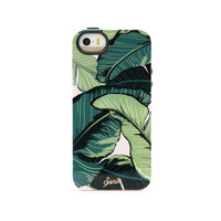 Beverly Hills iPhone 5/5s Case