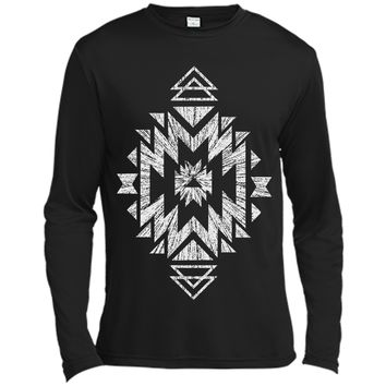 Attractive Vintage Native American Indian Revelation 2017 T Shirt