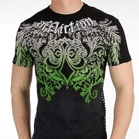 Affliction Step Of Honor T-Shirt