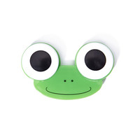 Frog Contact Lens Case