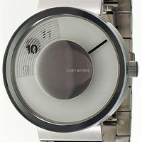 Issey Miyake Vue SILAV001 Watch - The Coolest Watches from Watchismo.com