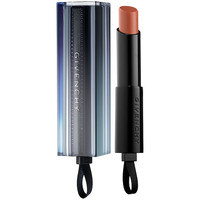 Givenchy Rouge Interdit Vinyl Color Enhancing Lipstick (0.11 oz