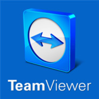 TeamViewer 10 Crack and License Key