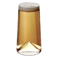 Monti Beer Glass