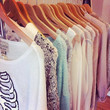The lollipop Overdose PASTEL kawaii SWEATER Multi-colors Mystery Vintage babydoll comfortable sweater Womens