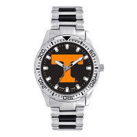 NCAA Tennessee Volunteers Men's Heavy Hitter Watch