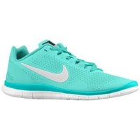 Nike Free Advantage - Women's at Lady Foot Locker