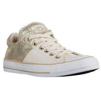 LMFUG7 Converse All Star Madison Ox - Women's at Foot Locker