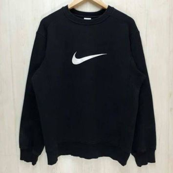 ICIKUN3 NIKE Fashion leisure clothing