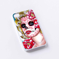 marilyn monroe iPhone 4/4S, 5/5S, 5C,6,6plus,and Samsung s3,s4,s5,s6