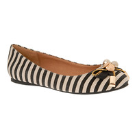 MCCARRY - women's flats shoes for sale at ALDO Shoes.