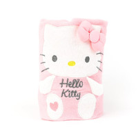 Hello Kitty Cooling Blanket