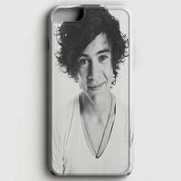 Harry Styles Harry Styles iPhone 7 Case