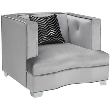 Caldwell Collection Chair by Coaster