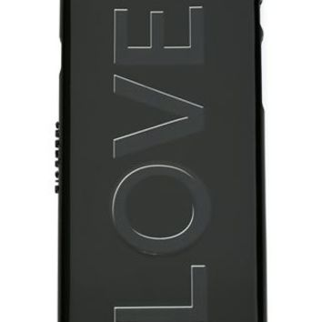 Givenchy Love Iphone 6 Cover - Idrisi - Farfetch.com