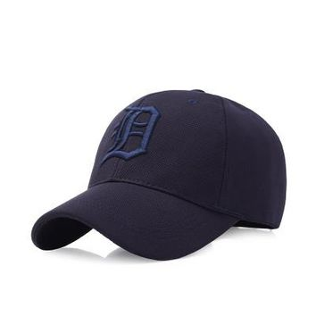 Detroit Tigers Cap...